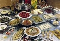 Ramazanda Beslenme Önerileri