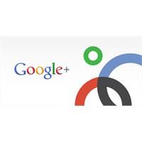 Google'ya 41 Özellik Daha Geliyor...!!!