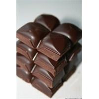 Eti Karam Bitter (%70 Kakao)