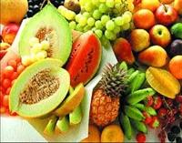 Vitaminler Bitkilerin İçinde Saklı