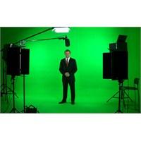 Filmlerde Kullanılan Görsel Efektler