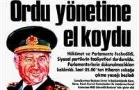 12 Eylülde Mehmetçik