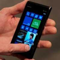 Windows Phone 8'li Telefonları Kim Üretecek?