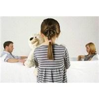 Aile Çocuğa Ne Ölçüde Karışabilir?