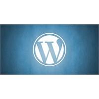 Wordpress Sitelerinizi Hızlandırın