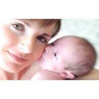 Bebeğinizin Sağlığını Riske Atmayın