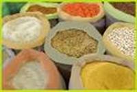 Sekiz Mucize Gıda