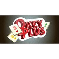 Okey Plus Ücretsiz İos Okey Oyunu