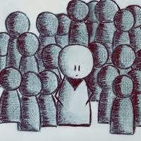 Yalnızlık Sorunsalı