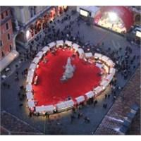 Adres: Juliet, Verona, İtalya