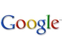 Google dan İnternet Sözlüğü