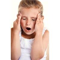 Migren Nedir? Migrenin Tedavisi Nasıl Olur?