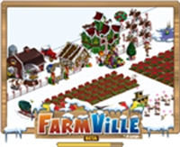 A'dan Z'ye Farmville Rehberi