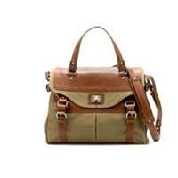 2011 zara çanta modelleri ve katalog