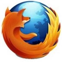 Bu Firefox Başka Firefox!