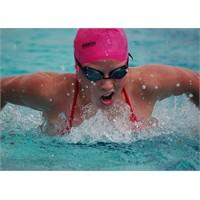 Yüzücü Bonesi / Yüzme Bonesi Seçimi