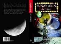Sunay Akın Ve Ay Hırsızı