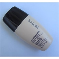 Yves Rocher Matte Fluid Foundation