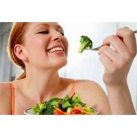 İyi Sağlık İçin İyi Yeme, Harvard Sağlık Bülteni
