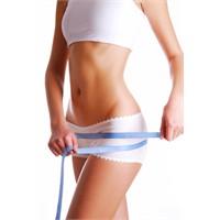 Sağlıklı Ve Aç Kalmadan Nasıl Zayıflanır ?