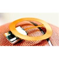 Yeteneklerinizi Geliştiren Elektronik Basket Topu