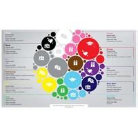 Renk Analizi: Renklerin Gizli Kuralları