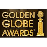Golden Globe | 2012