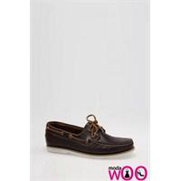 Lumberjack Ayakkabı Modelleri