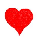 Kalp Krizi Riskini Azaltmanın Basit Yolları