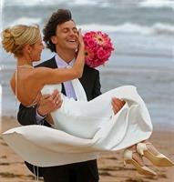 Evliliğin İlk İki Yılında Dikkatli Olun