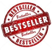 En Çok Satılan Kitaplar (Kasım 2012)