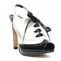 Trend : Mafya Ayakkabıları