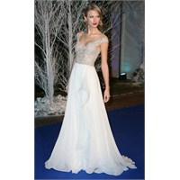 Taylor Swift Elbiseleri