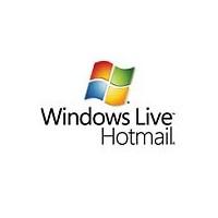 Hotmail'in Yeni Spam Çözümü: Diğer Adlar