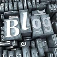 Yeni Blogcular İçin Konu Seçim Tavsiyesi