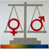 Kadın Ve Erkek Eşit Değil
