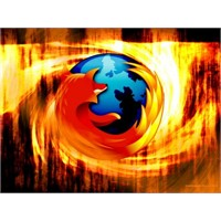 Firefox 8.0 Çıktı