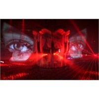 Sensation Wicked Wonderland Ve One Colony
