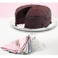 Hindistan Cevizli Çikolatalı Kek Tarifi