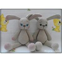 Tombik Tavşanlar