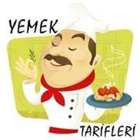 Yemek Yapmayı Sevenler İçin…