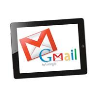 İos'a Gmail Kişileri Nasıl Aktarabilirim?