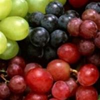 Üzüm Çekirdeğinin Faydaları Nelerdir ?