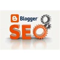 Blogger İçin Ne Zaman Reklam Alınmalıdır