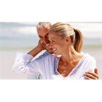 İdeal İlişki Nasıl Yaratılır?