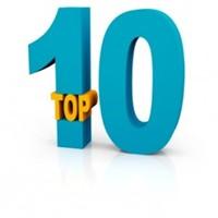 2010 Yılı En Çok Okunan Tweetler -top 10 Tweets