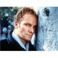 Senfonik Sting!