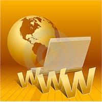 Konuşan Web Siteleri