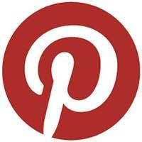 Yeni İcat : Pinterest