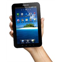 Samsung Galaxy Tab Fiyatı ve Özellikleri